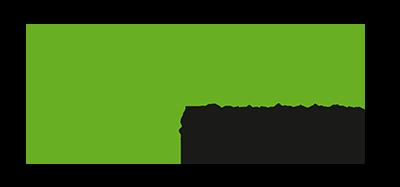 GALABAU PERSONAL | Mitarbeiter für den Garten-, Landschafts-, Sportplatzbau